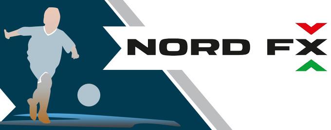NordFX отзывы
