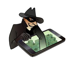 Волшебные кошельки – схема обмана