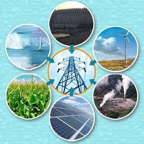 Топ 5 самых крупных компаний, которые торгуют энергоносителями