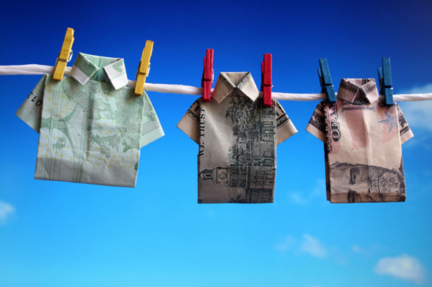 Как создать бизнес без капитала? Изучение вопроса