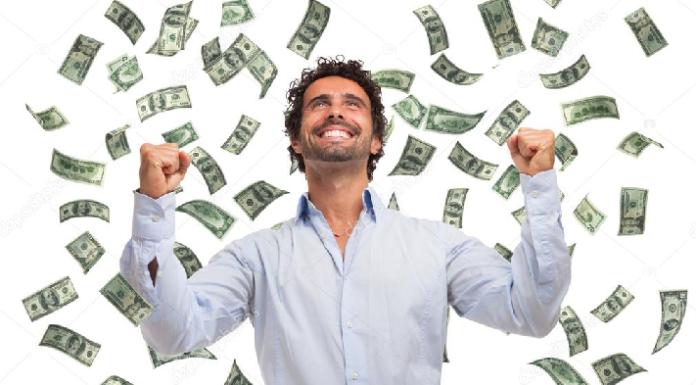 Как накопить миллион: практические советы, которые помогут в достижении цели