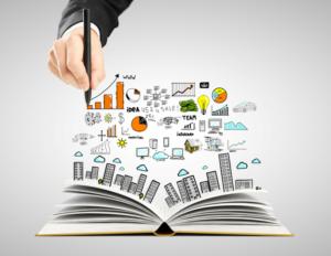 Как правильно поставить финансовые задачи и достичь их