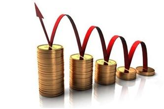 Изучаем развитие финансового рынка в России
