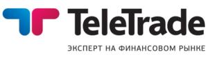 Особенности функционирования брокера TeleTrade