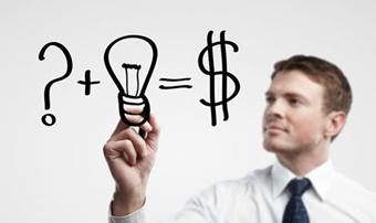 Какой бизнес выгодный для начинающего предпринимателя