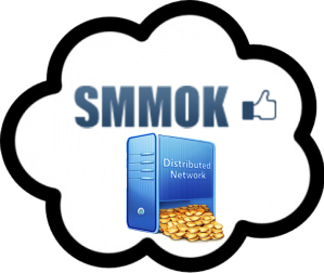 Как заработать Вконтакте – мониторинг вариантов