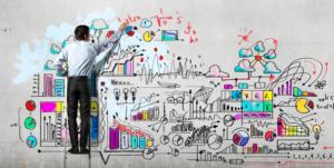 Что такое стартап: суть определения и этапы его развития