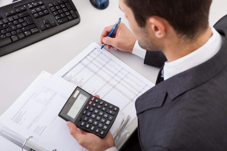 Как правильно и своевременно сдать нулевую отчетность ИП