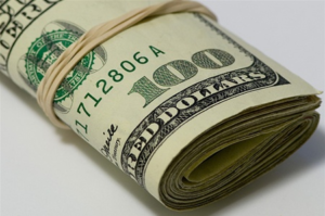 Где хранить деньги? Мониторинг вариантов