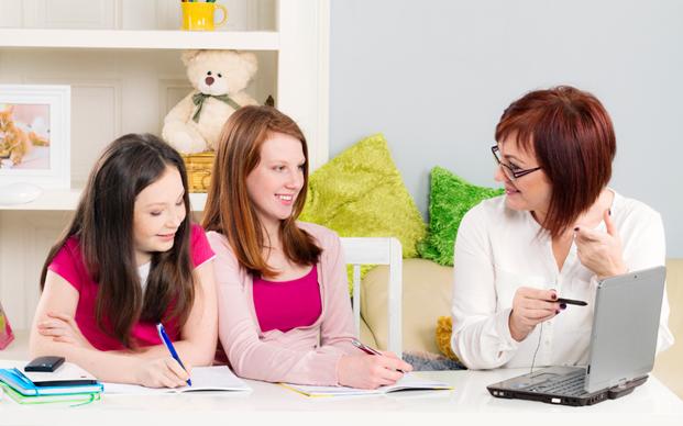 Хорошие идеи домашнего бизнеса для разных типов личности