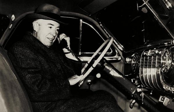 Моторола – история торговой марки