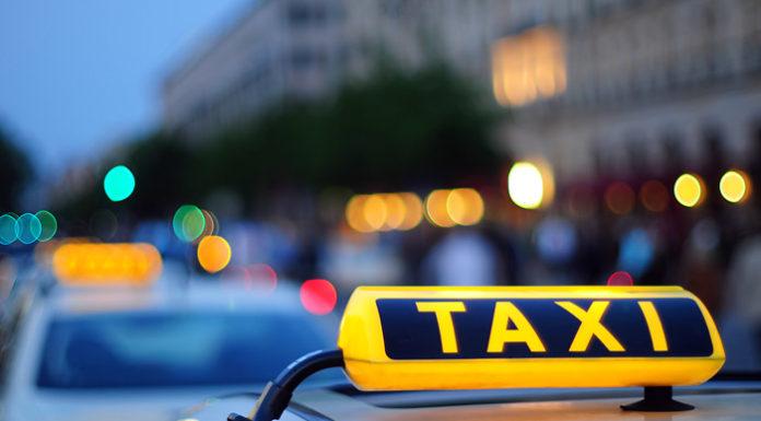 Foodfox будет приобретен «Яндекс.Такси