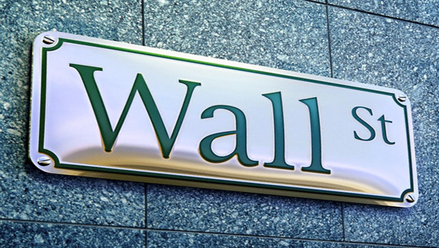 Какой фондовый рынок выбрать