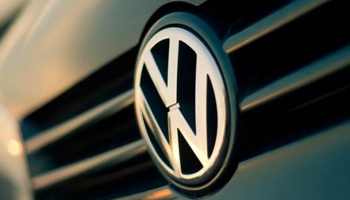 ФТС поддержит экспорт автомобилей Volkswagen