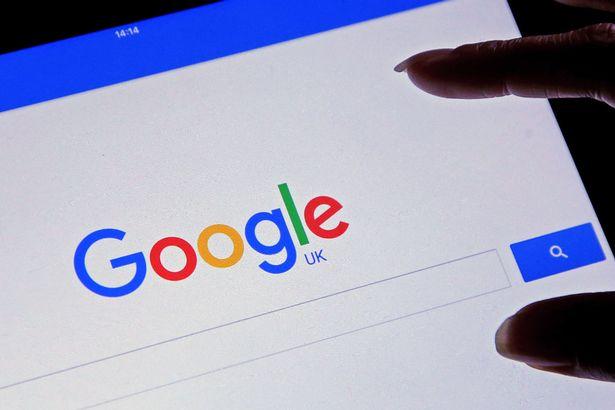Каким видит будущее нашей планеты директор Google