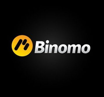 binomo